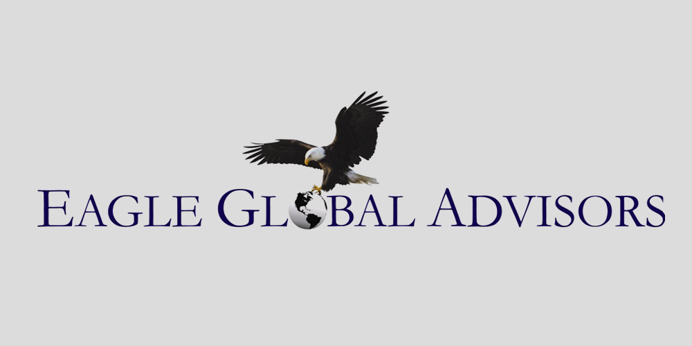 Visit Eagle Global Advisors website.